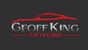Geoff King Motors